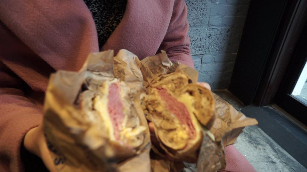 ny food murray-1