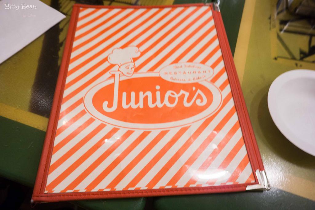 ny food juniors-1