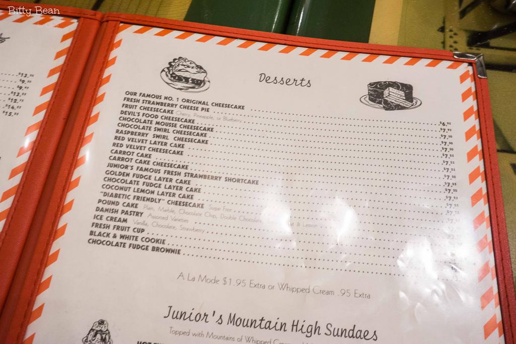 ny food juniors-2