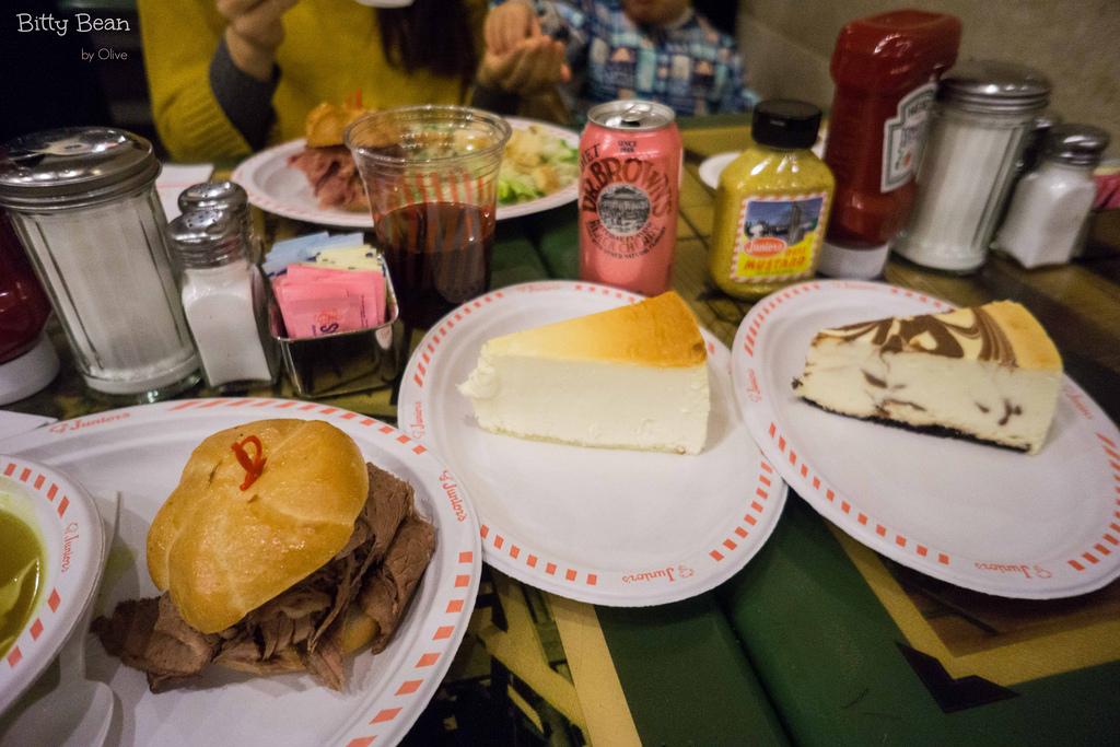 ny food juniors-9
