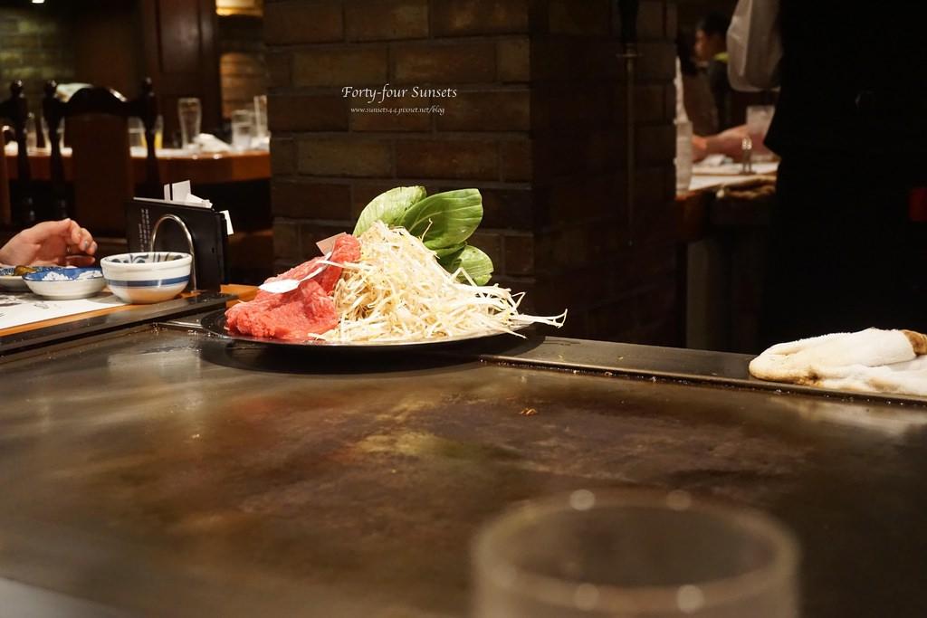 steak-8.jpg