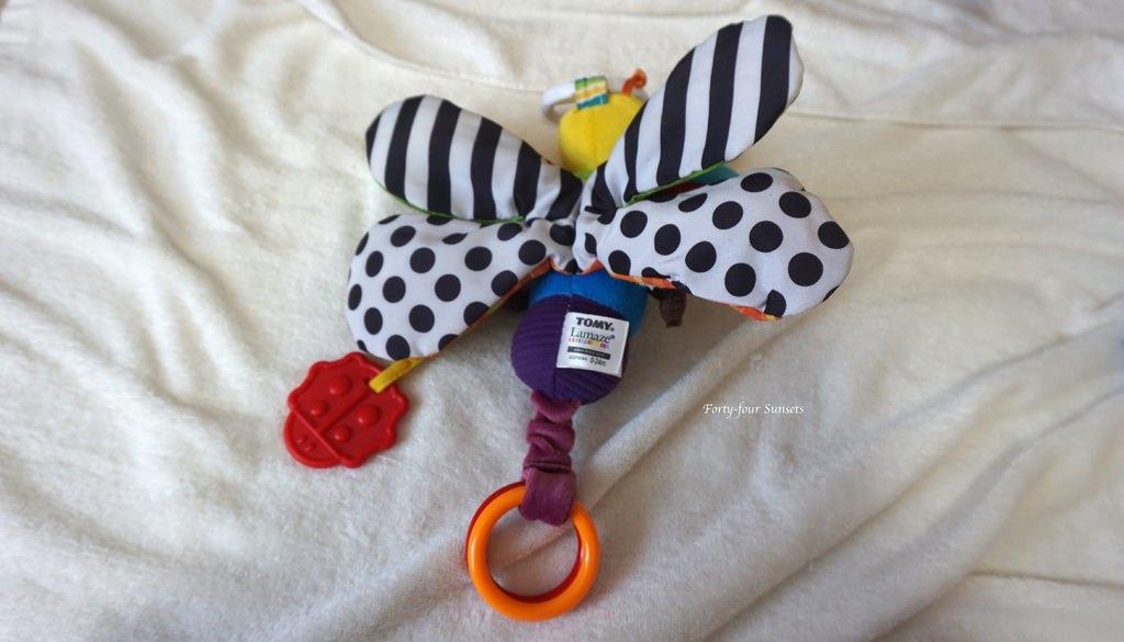 toys-15.jpg