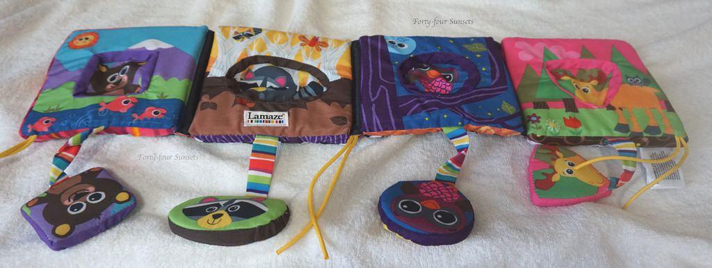 toys-10.jpg