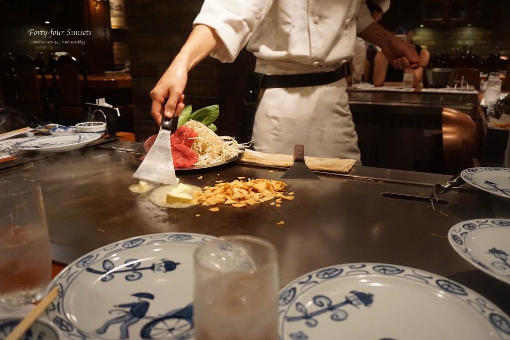 steak-11.jpg