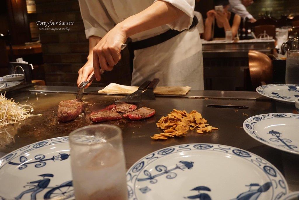 steak-12.jpg
