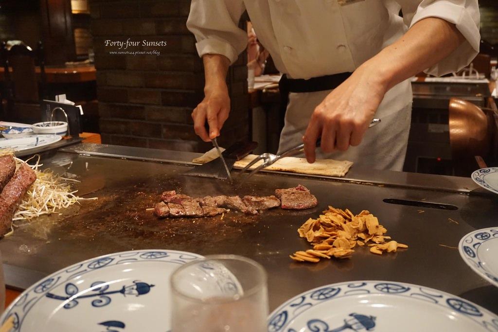 steak-13.jpg