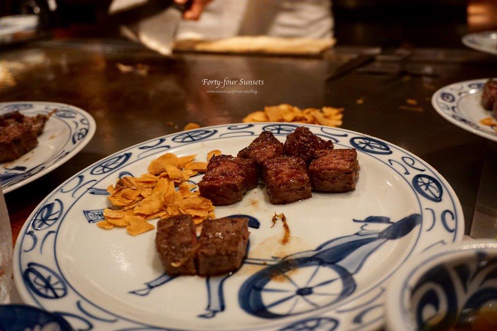 steak-16.jpg