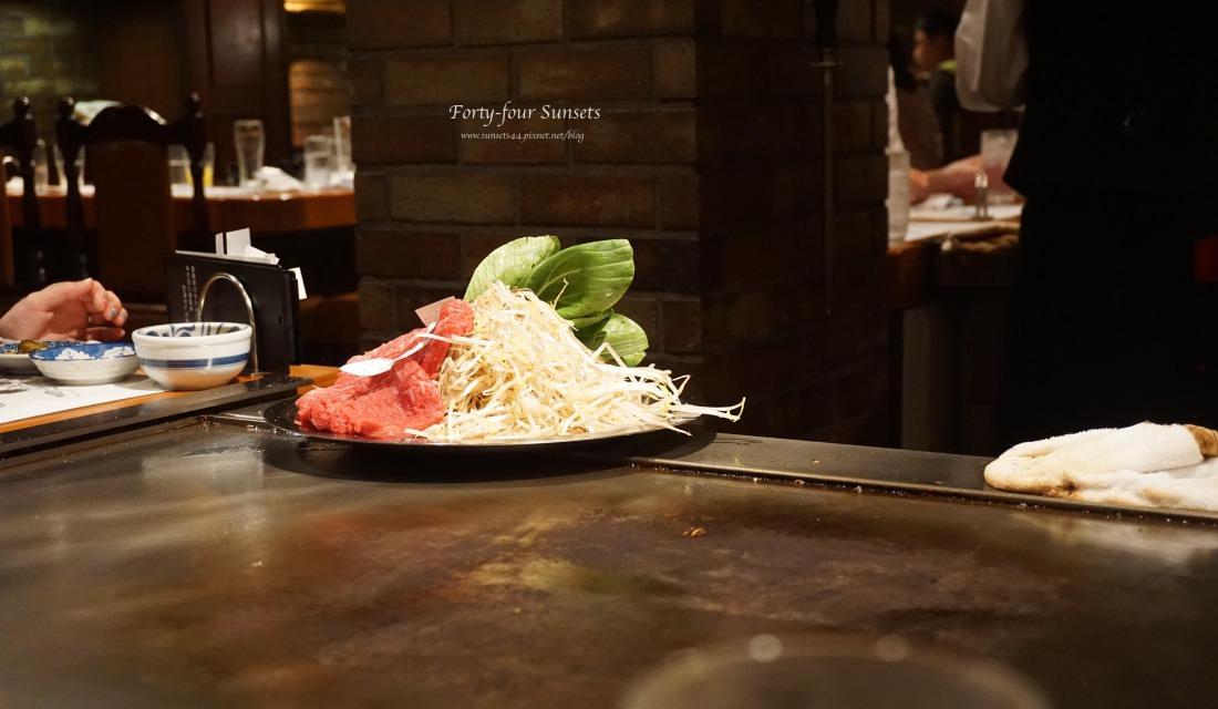神戶steakland | 超平價牛排(推)與神戶牛(不推)