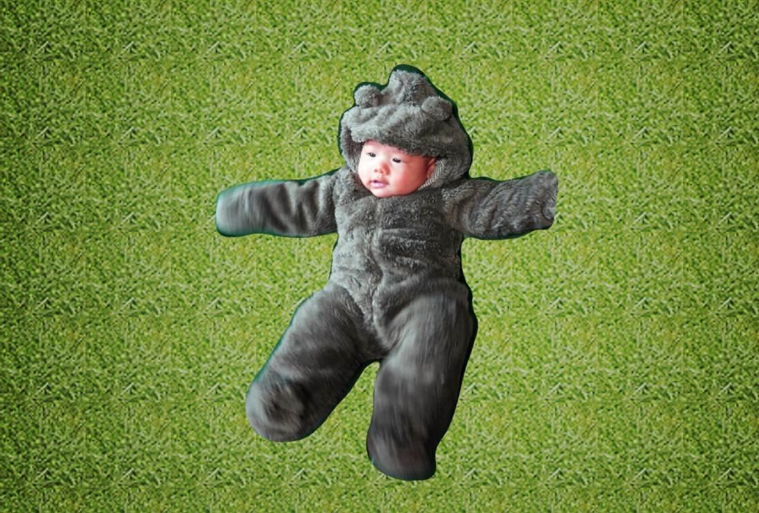 美國購物 | carter's超划算嬰兒服大採購