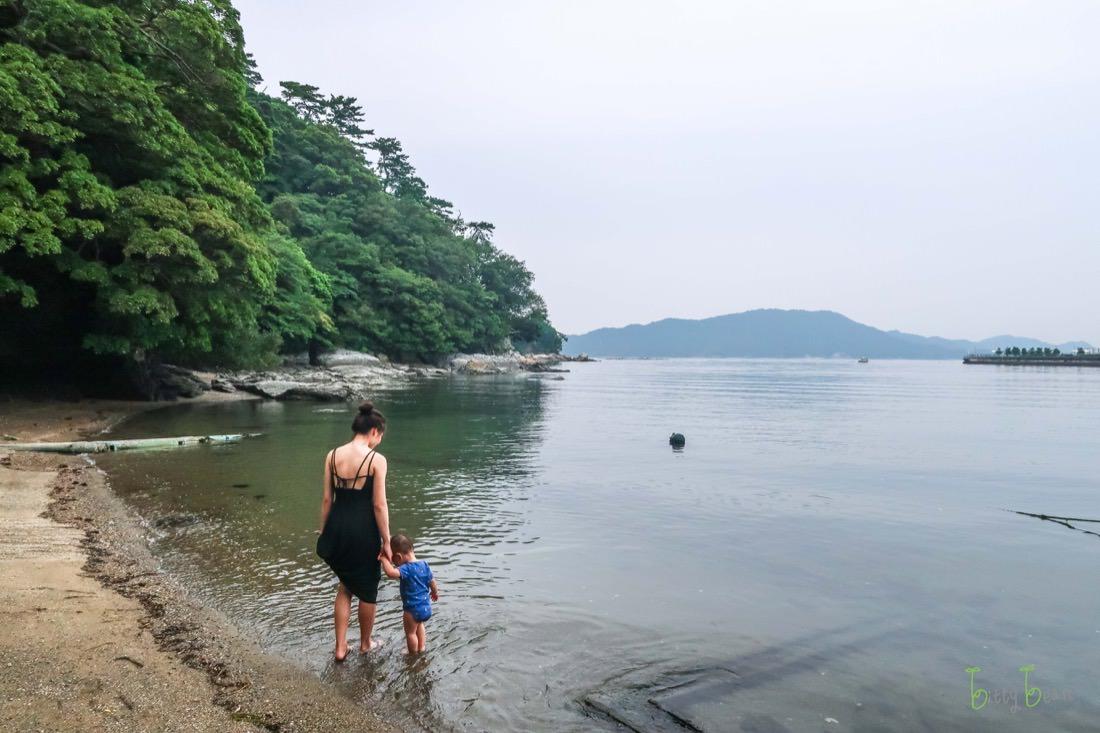 日本名古屋 | 親子七天六夜總行程+親子景點推薦