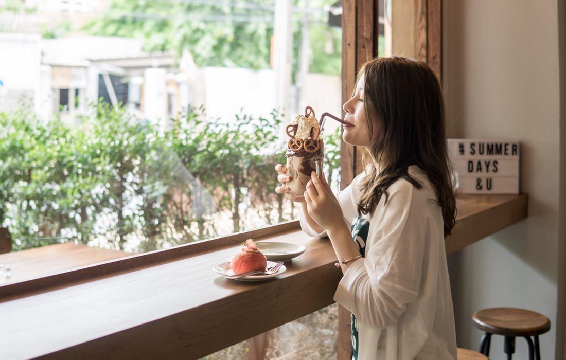 曼谷 Patissez | 怪物奶昔始祖,高品質早午餐超難忘!
