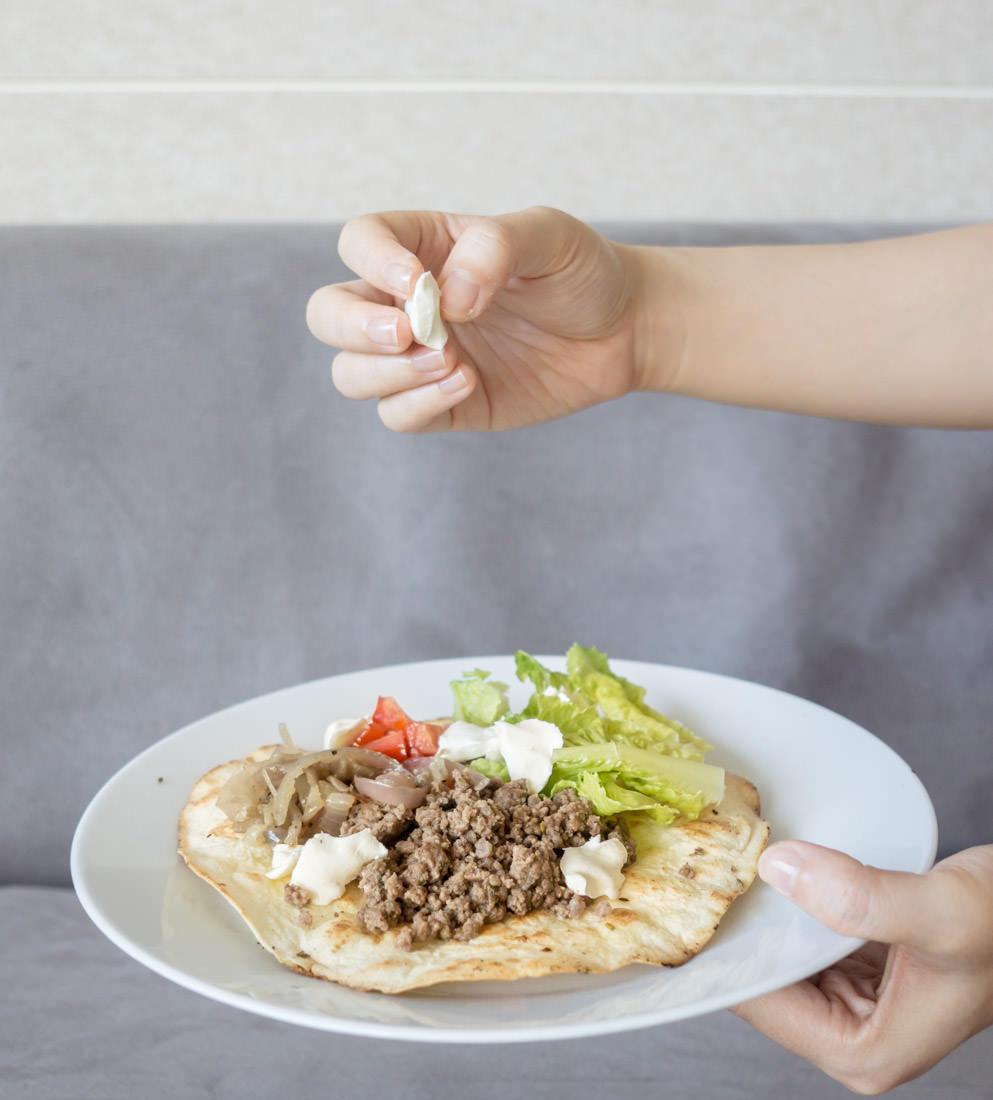 生酮飲食 | 為什麼減肥效果好不復胖?行前注意事項