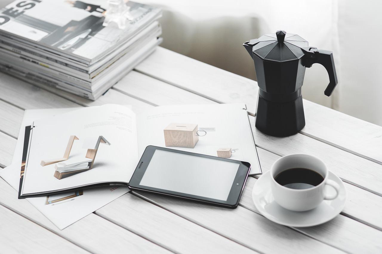 生酮飲食 | 防彈咖啡怎麼喝不胃痛?