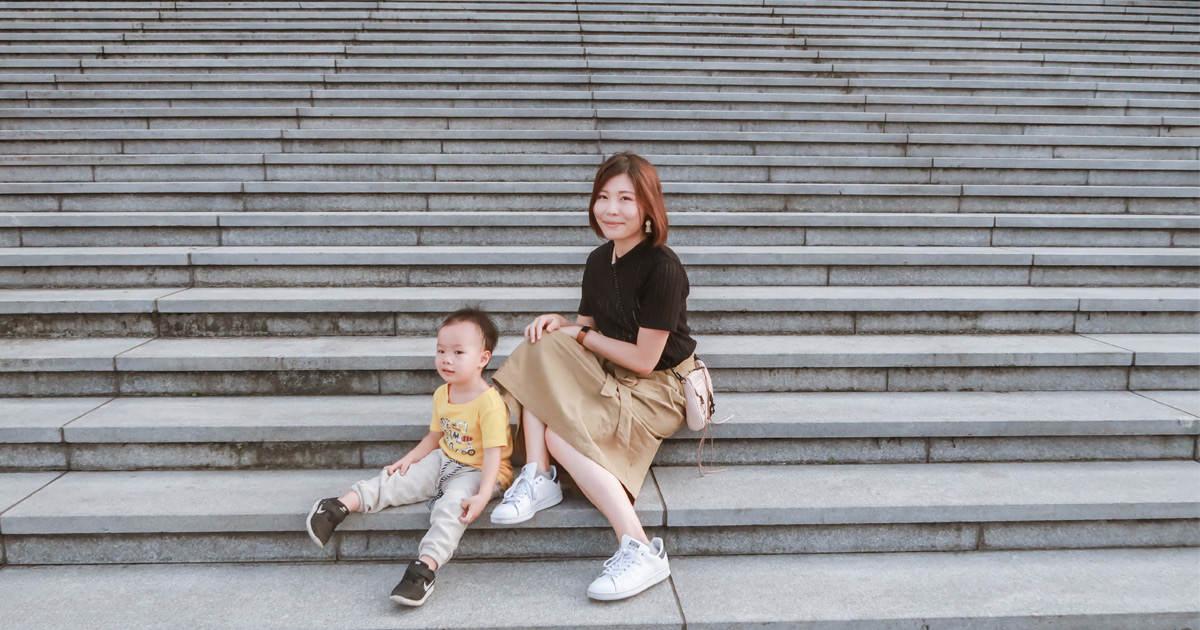 iHerb網購 兒童與孕婦的食品推薦清單