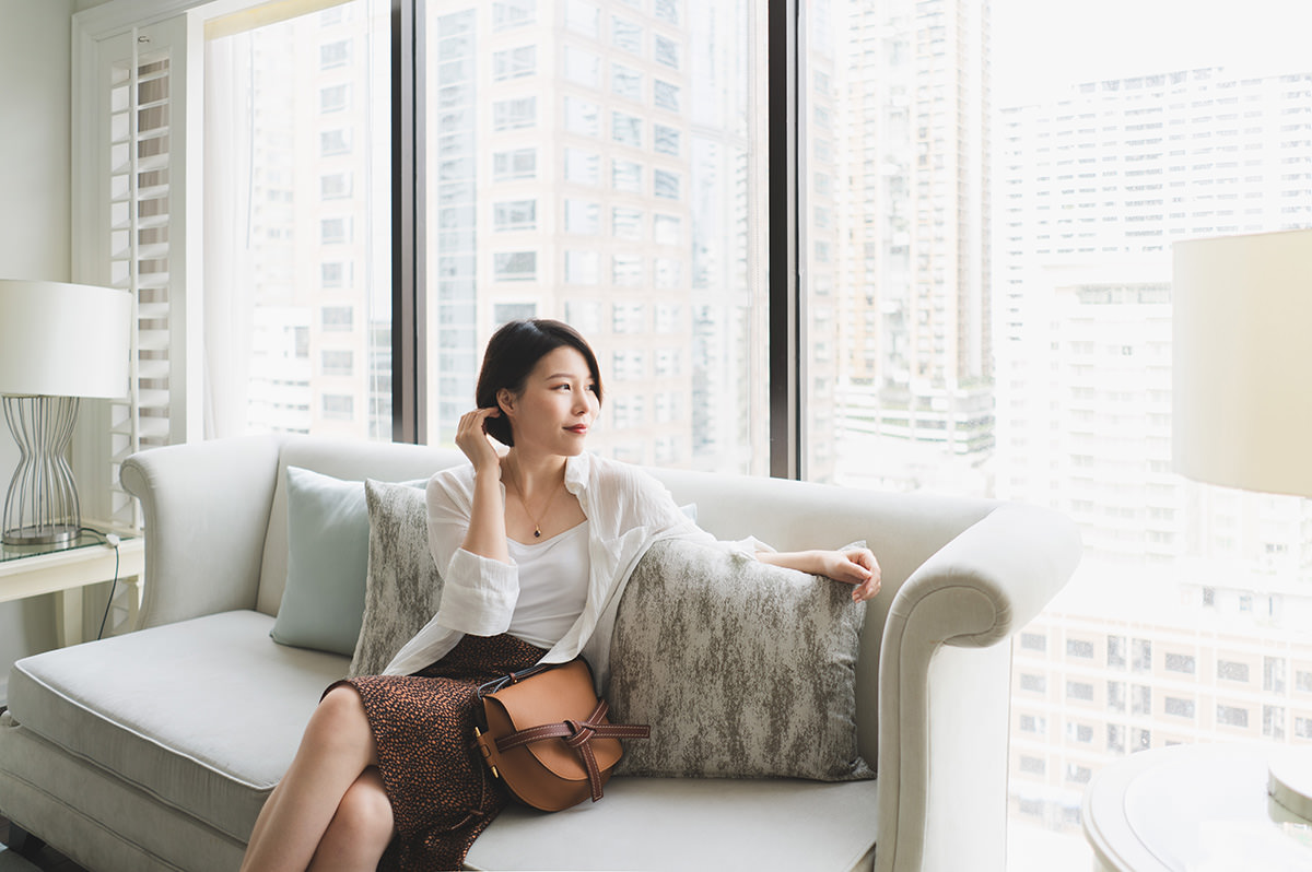 2019秋冬值得注意的時尚精品包   Mytheresa 黑五折扣推薦